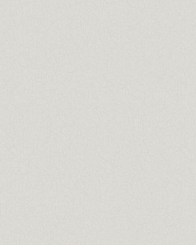 Vliestapete Grafisch Glanz creme metallic Marburg 58130