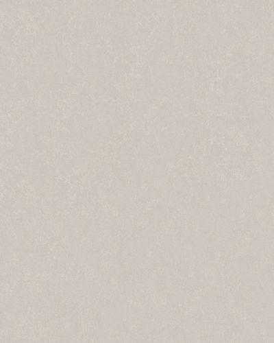Wallpaper non-woven plaster gloss grey Marburg 58136 online kaufen