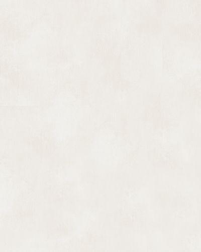 Wallpaper non-woven vintage used cream Marburg 58144 online kaufen