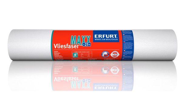 Wallpaper Erfurt Vliesfaser Maxx Flax 100 Economy 6.63m² online kaufen