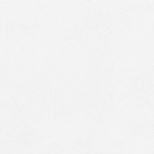 Erfurt Vliesfaser Maxx Ornato 101 Tapete Economy 6,63m² online kaufen