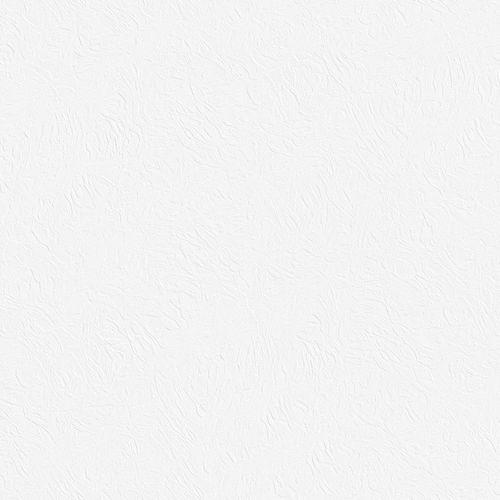 Erfurt Vliesfaser Maxx Flowers 201 Tapete Premium 6,63m² online kaufen