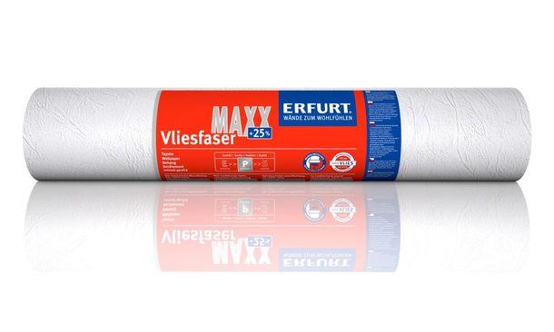 Erfurt Vliesfaser Maxx Feather 205 Tapete Premium 6,63m² online kaufen