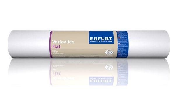 Erfurt Variovlies Flat Tapete Objektvlies Makulatur 15m² online kaufen