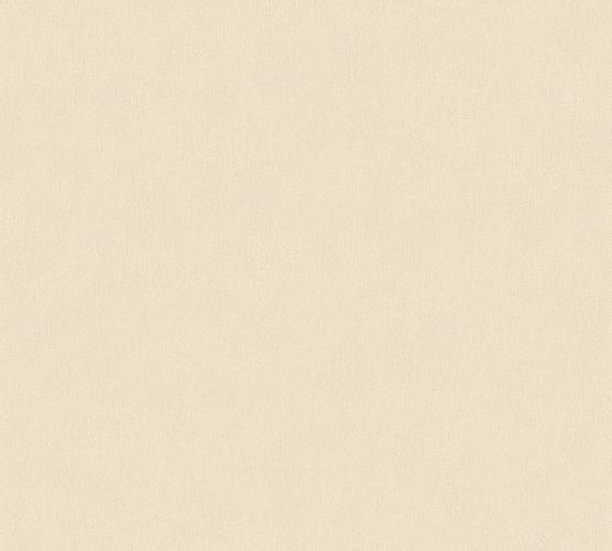 Wallpaper plain design beige AS Creation 33653-8 online kaufen