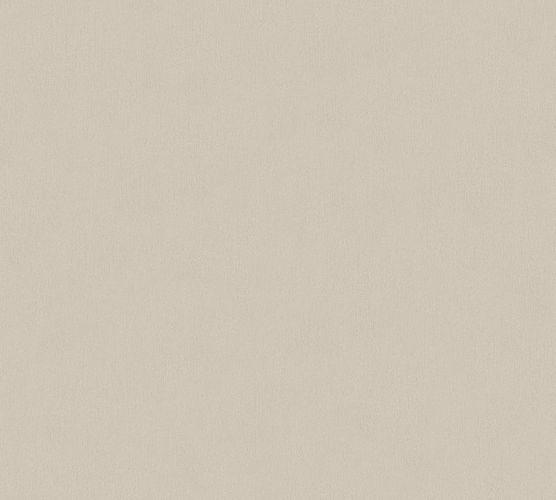 Tapete Vlies Einfarbig Uni braun AS Creation 33655-2 online kaufen