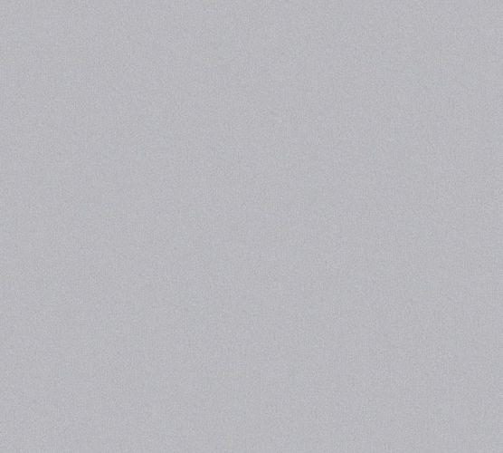 Tapete Vlies Einfarbig Uni grau AS Creation 33656-9 online kaufen