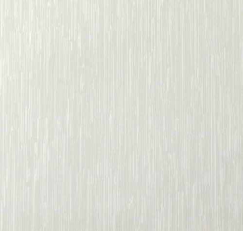 Non-Woven Wallpaper Lines grey white Coloretto 51703 online kaufen