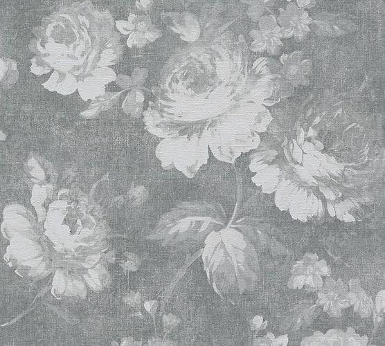 Wallpaper Sample 33604-1 online kaufen