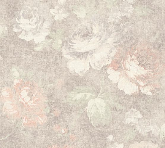 Wallpaper Sample 33604-2 buy online
