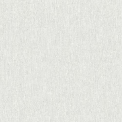 Wallpaper textured plain grey Marburg Opulence 58213 online kaufen