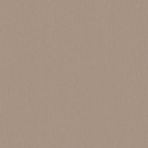 Tapete Vlies Struktur Uni braun Marburg Opulence 58217 online kaufen