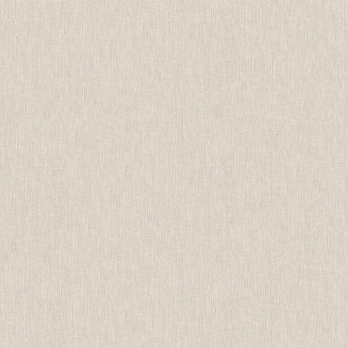 Tapete Vlies Struktur Uni graubeige Marburg Opulence 58218 online kaufen
