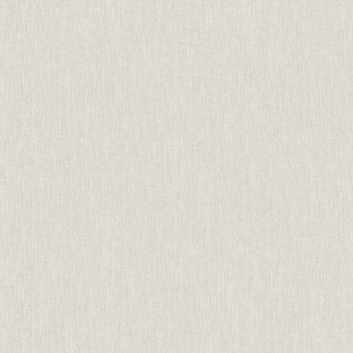 Tapete Vlies Struktur Uni hellgrau Marburg Opulence 58220 online kaufen