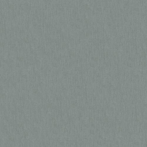 Wallpaper textured plain green Marburg Opulence 58227