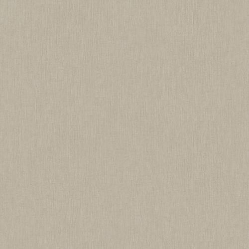 Tapete Vlies Struktur Uni hellbraun Marburg Opulence 58243 online kaufen
