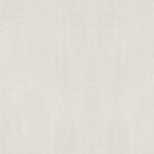 Tapete Vlies Holz Optik cremegrau Metallic Marburg 58247 online kaufen