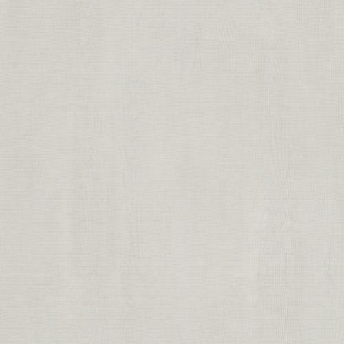 Tapete Vlies Holz Optik grau Metallic Marburg 58248 online kaufen