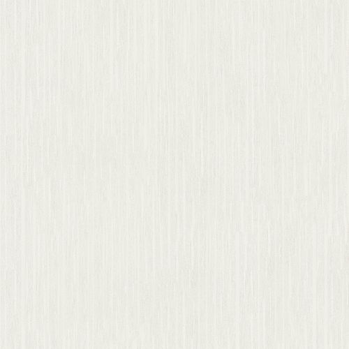 Wallpaper textured plain cream-white Marburg Opulence 58260 online kaufen