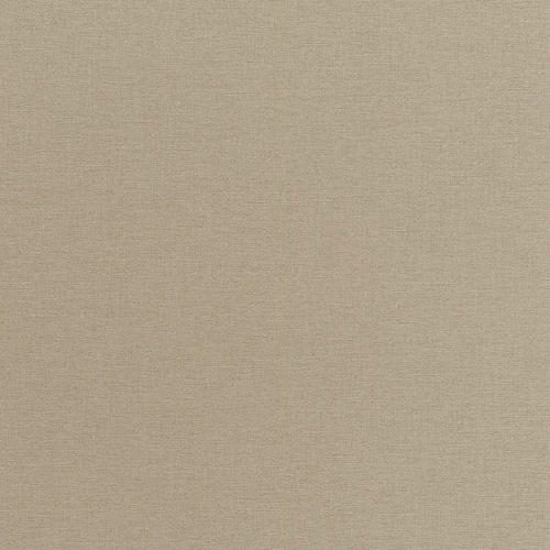 Tapete Vlies Uni Struktur taupe Rasch Florentine 449815 online kaufen