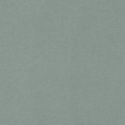 Wallpaper textured plain dark grey Rasch Florentine 449846 online kaufen
