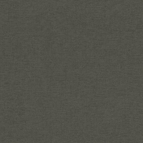 Wallpaper textured plain anthracite Rasch Florentine 449853 online kaufen