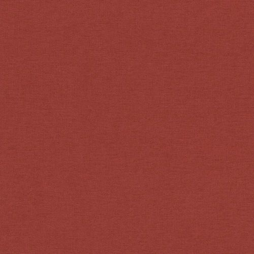 Wallpaper textured plain red brown Rasch Florentine 449877 online kaufen