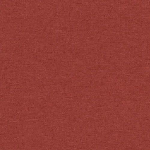 Tapeten Musterartikel 449877 online kaufen