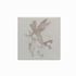 Disney Canvas Mural Fairy Tinkerbell Kids Picture 35x35cm 1