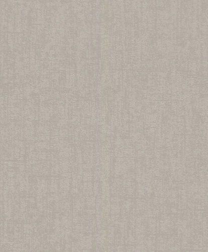 Tapete Vlies Rasch Vintage Putz-Optik grau Rasch 899047 online kaufen