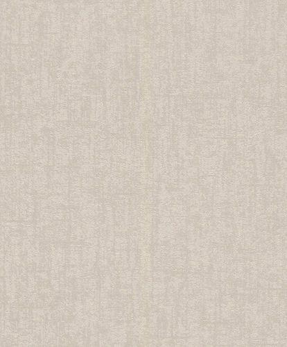 Tapete Vlies Rasch Vintage Putz-Optik grau Rasch 899085 online kaufen