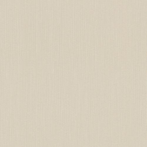 Tapete Vlies Satin Falten weißgold Glanz Rasch 800319