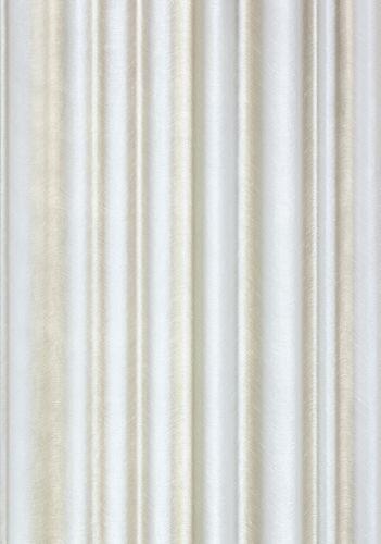 Glööckler wallpaper drape curtain silver gloss 54840 online kaufen