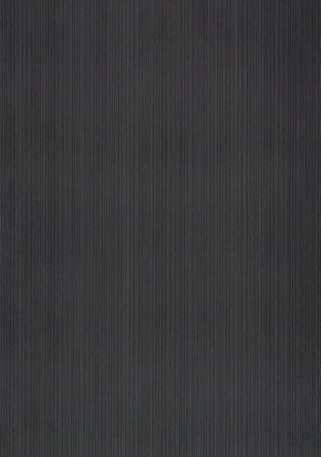 Glööckler wallpaper plain textured black gloss 54850 online kaufen