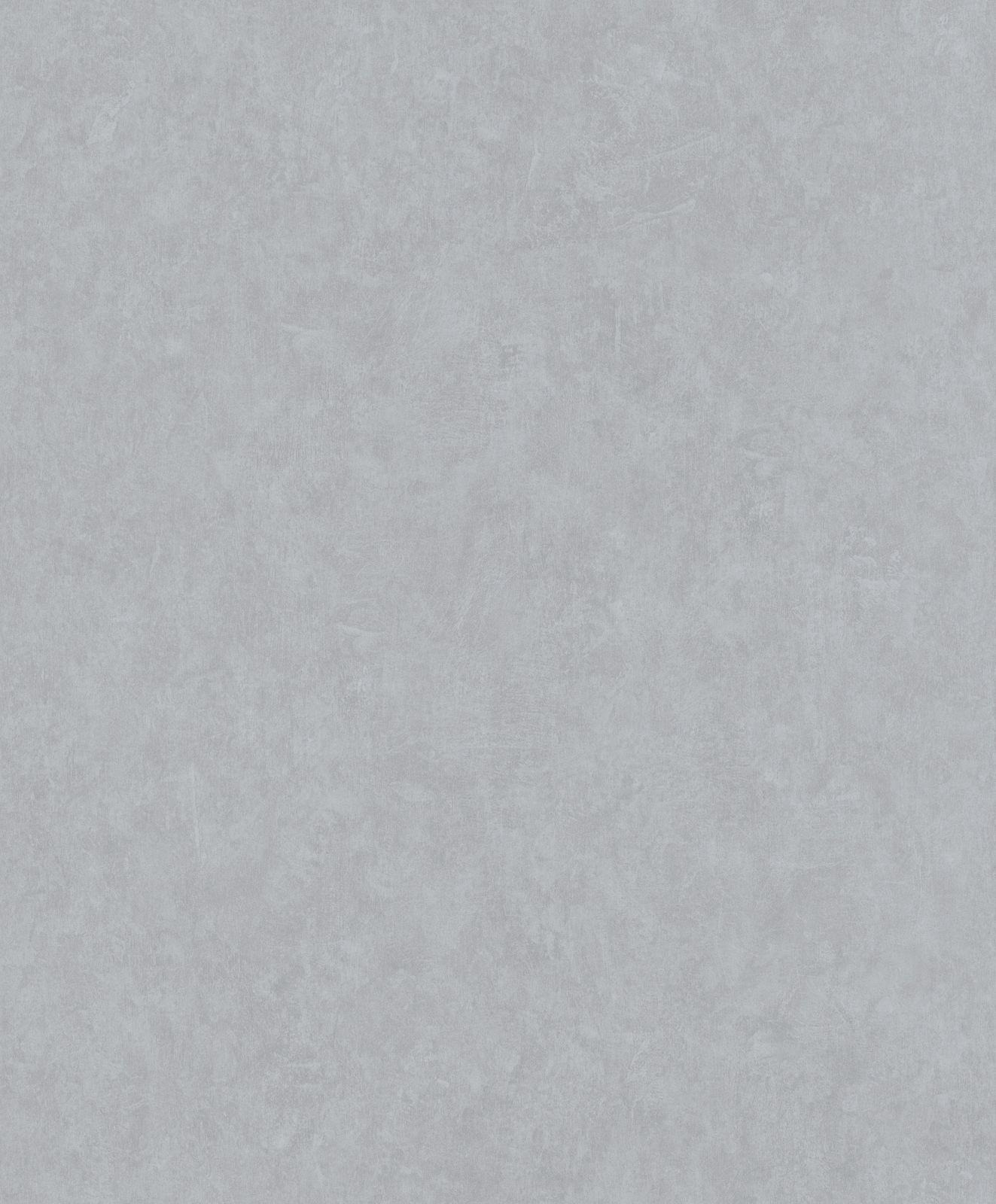 tapete vlies betonoptik blaugrau rasch deco relief 512656. Black Bedroom Furniture Sets. Home Design Ideas