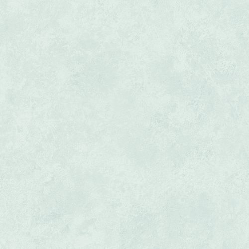 Tapete Vlies Vintage Used hellblau Rasch Deco Relief 518115 online kaufen