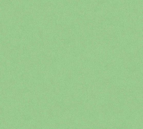 Tapete Vlies Uni grün Designdschungel 34601-8 online kaufen