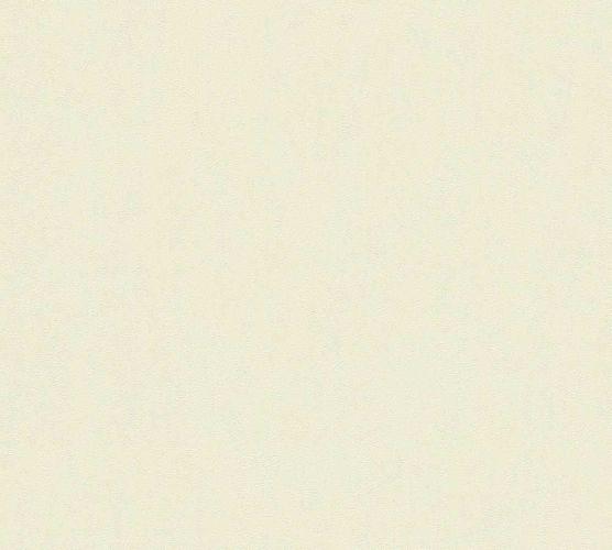 Tapete Vlies Uni creme Designdschungel 34607-0 online kaufen