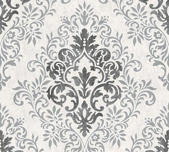 Tapeten Musterartikel 33924-1 online kaufen