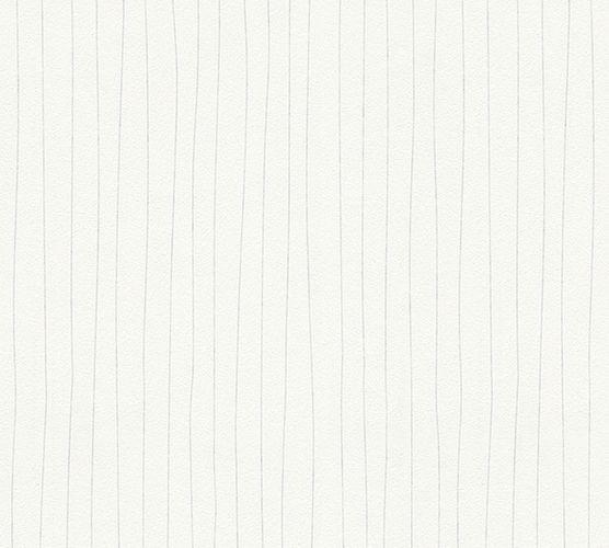 Tapete Vlies Überstreichbar Streifen AS Creation 32004-1 online kaufen