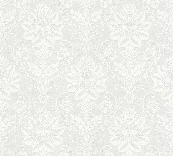 Xl paintable wallpaper non woven baroque style 3213 12 buy online