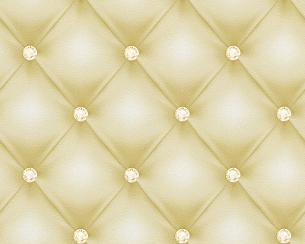Wallpaper leather 3D gold gloss Hermitage 34144-5 online kaufen