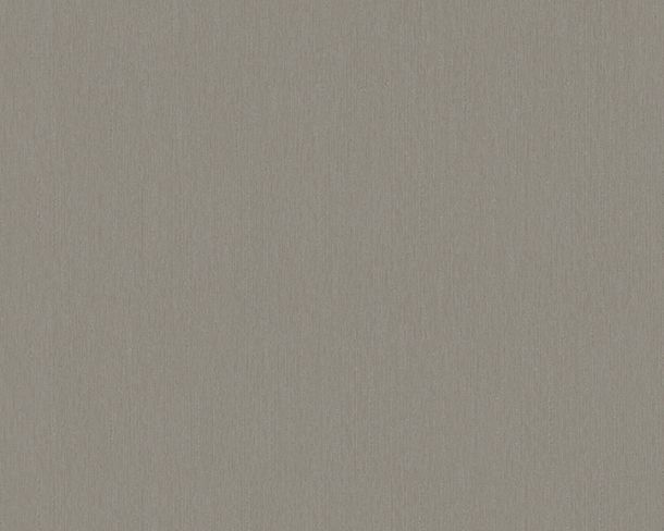 Wallpaper Hermitage texture style taupe grey 34276-8