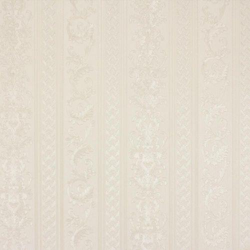 Tapeten Musterartikel 33547-1 online kaufen