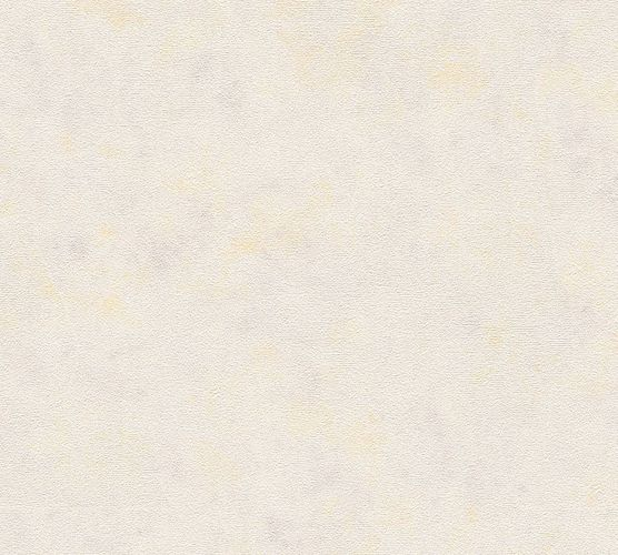 Wolfgang Joop Wallpaper watercolour cream beige Gloss 34079-3