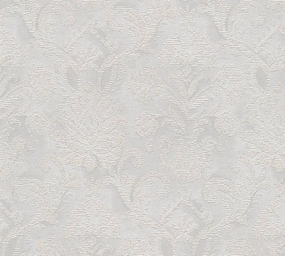 Wallpaper Sample 33868-2 buy online