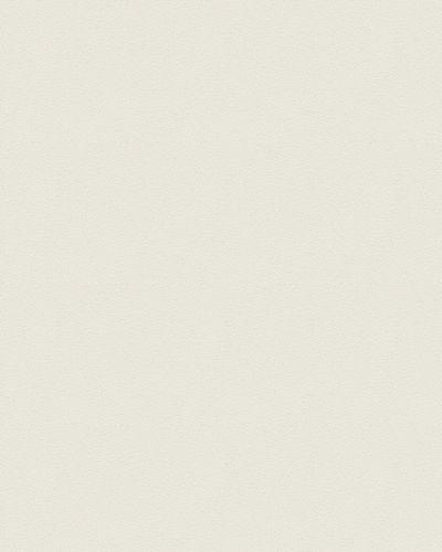 Wallpaper textured design cream white Marburg 57810