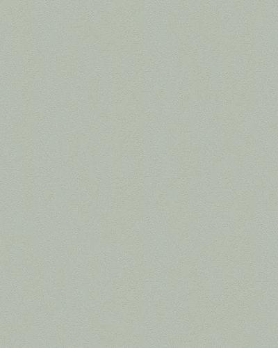 Wallpaper plaster style green Marburg 57831