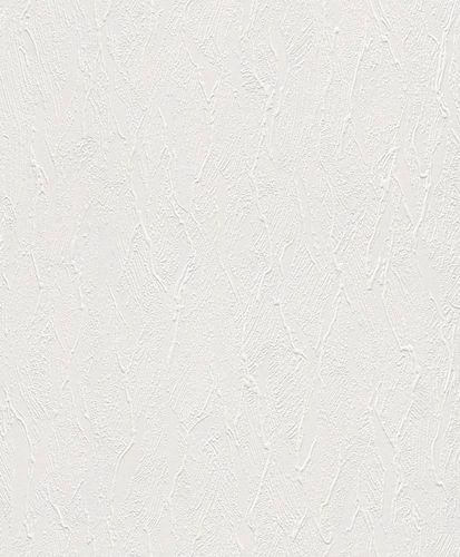 Paintable Wallpaper texture style Rasch 103755 online kaufen