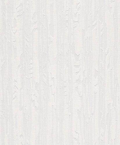Paintable Wallpaper rough texture style Rasch 103908 online kaufen